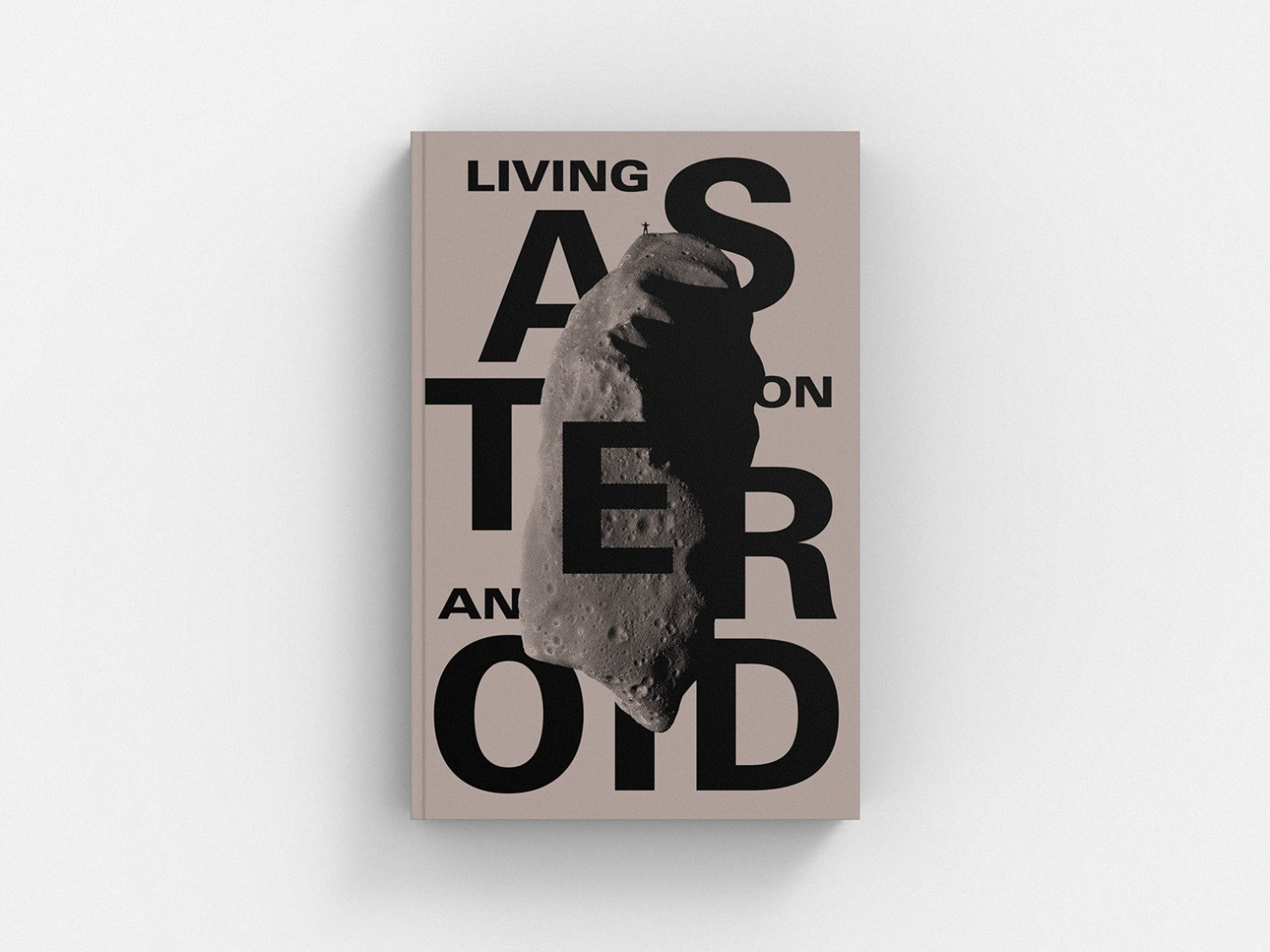 Living on an Asteroid