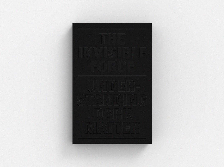 The Invisible Force: Understanding Dark Matter